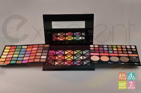Eyeshadow Qianyu supply meis at 148 3 color eyeshadow cosmetics wholesale