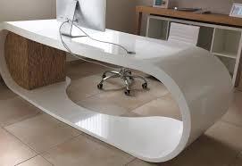 Commercial Office Furniture Desk Office Desk Office Chairs Commercial Office Furniture Cheap