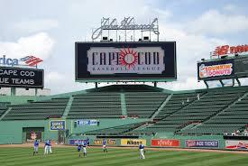 yd baseball daily july 2013