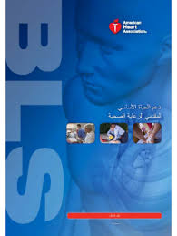 100 2010 advanced cardiovascular life support provider manual
