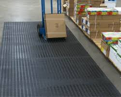 non porous flooring water proof floor water proof mat rubber