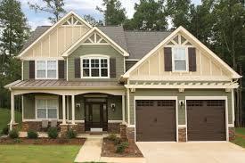 brick and stone houses joy studio design gallery best home exterior design ideas siding houzz design ideas
