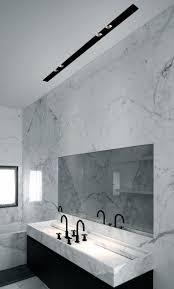 1033 best bathroom images on pinterest bathroom ideas bathrooms