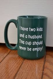 64 best funny mugs images on pinterest funny mugs funny coffee