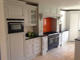 neptune kitchen furniture a beautiful scottwood of nottingham bespoke kitchen had painted