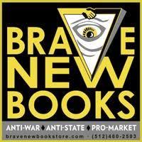 bravenewbookstore