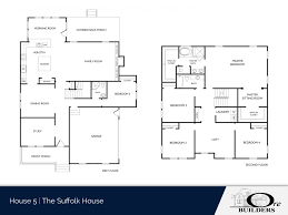 100 zimmerman house floor plan small modern one story house