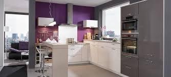 cuisine ixena cuisine ixina vannes photos de design d intérieur et décoration de
