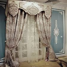 Curtains Online Shopping 41 Best Tül U0026 Perde Images On Pinterest Curtains Curtain Ideas