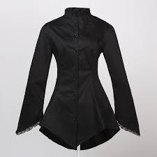 online women s boutique women s online clothes shopping vintage boutique black jacket