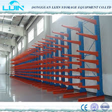 Hayward And Company U2013 Nh by Metal Storage Racks Storage Decorations