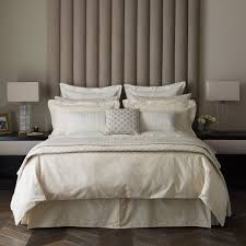 Bed Linen Sets Uk Bedroom T Linen Cotton Cadogan Collection The White