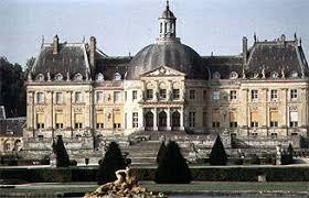 chateau design luxury castle custom home design luxury castles