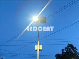 hton bay lighting company ufo led high bay light led high bay lighting ledcent optoelectronics