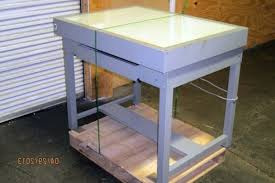Norman Wade Drafting Table Stacor Drafting Table 141 Best Drawing Desks Images On Pinterest