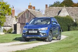 mitsubishi asx 2017 interior uk 2017 mitsubishi asx u2013 prices unveiled automotorblog