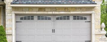 garage doors with door door tech overhead garage doors in anderson sc