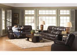 Lazy Boy Living Rooms by Lazy Boy Recliners Cornett U0027s Furniture And Bedding