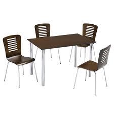 nilkamal kitchen furniture best of dining table set neelkamal light of dining room