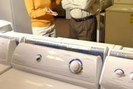 who has the best deals on washers for black friday when do washers u0026 dryers go on sale home guides sf gate