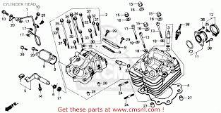 atv engine diagram atv engine schematics atv wiring diagrams cars
