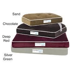 icomfort and comforpedic simmons comforpedic iq mattress review