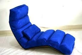 chaises ik a chauffeuse 1 personne conforama fauteuil convertible 1 place