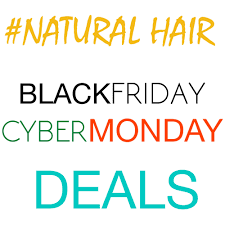 best buy black friday deals start time cst 30 naturalhair black friday steals u0026 cyber monday deals