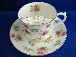 porcelaine bone china aynsley english bone china antique moustache cup and saucer c 1905