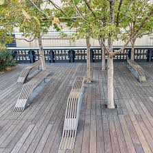 Urban Benches Metal Fabrication For Urban Parks Water Fronts Rooftops U0026 More