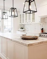 Black Kitchen Lights How To Get To Like Black Kitchen Lights Black