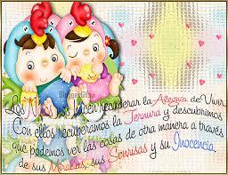 imagenes animadas sobre amor tarjetas animadas con frases sobre los niños bloggergifs