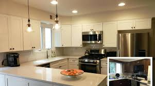 kitchen cabinet refacing ideas kitchen cabinets refacing whitedoves me