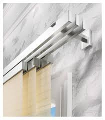 bastoni per tende moderne arquati genova erminia bastoni in alluminio per tende bastoni