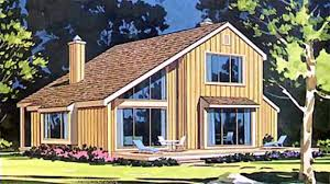 saltbox colonial house plans saltbox colonial style house youtube
