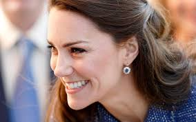 kate middleton u0027s secret weapon for perfect skin is already in your