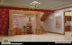 Interior Design Ideas For Small Homes In India Indian House Interior Design Ideas