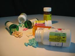 Obat Arv sekilas fakta dan mitos seputar hiv aids youthmanual