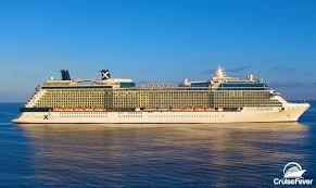 best cruise ships for caribbean cruises