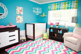 bedrooms teenage girls bedroom ideas paint color for teenage full size of bedrooms wooden furniture for kids room marvelous room colors for teens bedroom
