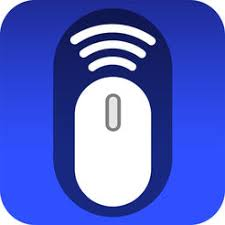remote mouse apk wifi mouse keyboard trackpad on the app store