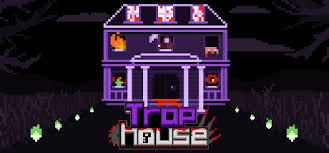 house design games steam trap house on steam