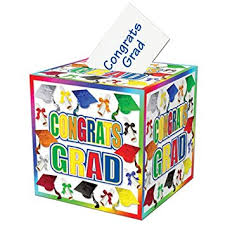 cheap graduation box ideas find graduation box ideas deals on