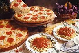 trivia about caesars pizza chain thrillist