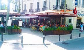 restaurant le bureau salon de provence brasserie le longch salon de provence restaurant avis numéro