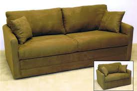 trilife co page 59 big lot couches coolest couches memory foam