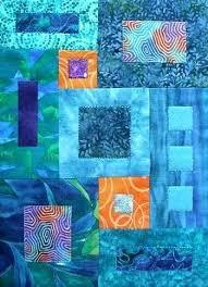 batik quilting fabric sale 1 2 yard batik quilt fabric kenya