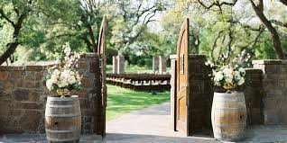 wedding venues in springs tx ma maison weddings get prices for wedding venues in tx