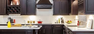 Kitchen Design Indianapolis Kitchen Liquidators U2013 Kitchen Cabinets Sinks