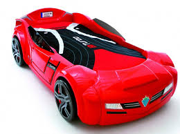 toddler car toddler car bed ford mustang toddler bed image little tikes beds